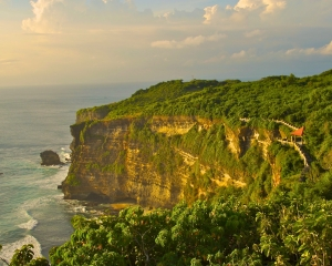 View-from-Uluwatu-Temple-_2_