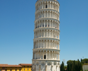 Leaning-Tower-of-Pisa-Pisa_-Italy