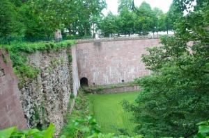 Heidelberg-1