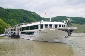 Rhine-1