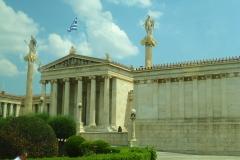 Med 2011 Greece Athens