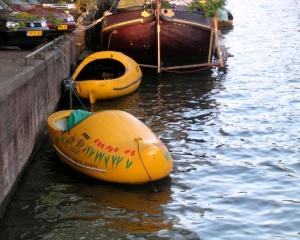 Wooden-Shoe-Boats