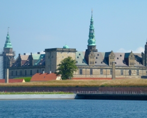 Kronborg-1