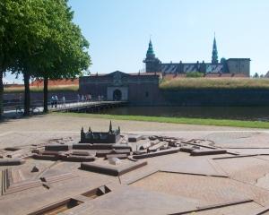 Kronborg-2