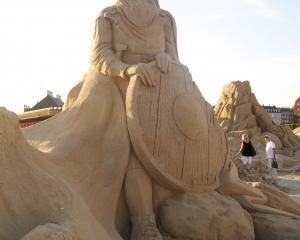 Sand-20
