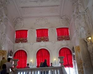 Catherine_s-Palace-10