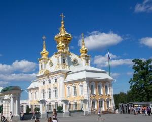 Peterhof_s-Palace-27