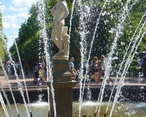 Peterhof_s-Palace-29