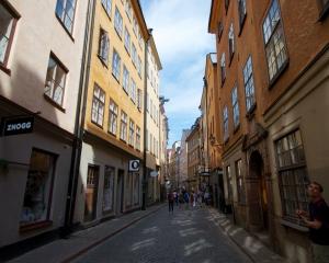 Stockholm-06