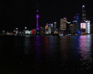 China-2018-nc25