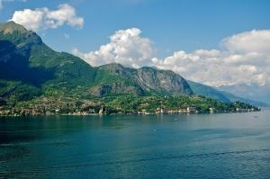 Lake-Como-_1_