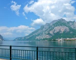 Lake-Como-_2_