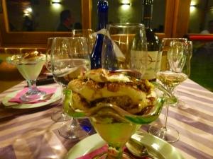 Gluten-free-Tiramasu-at-Podere-Pendolino