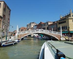 Ponte-delle-Guglie-bridge-on-the-Cannaregio-Canal