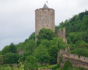 Kayserberg-1