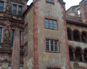 Heidelberg-10