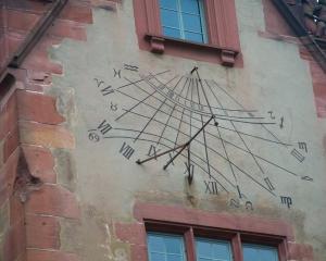Heidelberg-11