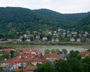 Heidelberg-18