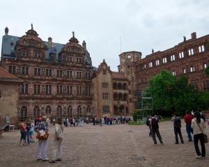 Heidelberg-4