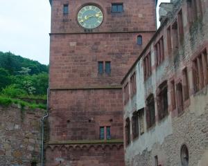 Heidelberg-8