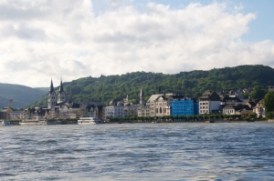 Koblenz-1