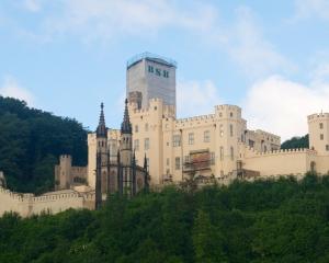 Koblenz-13
