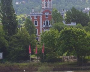 Koblenz-14