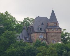 Koblenz-16