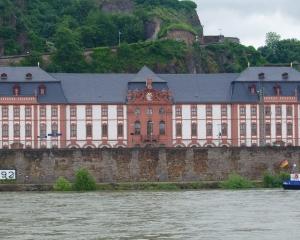 Koblenz-17