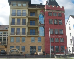 Koblenz-18