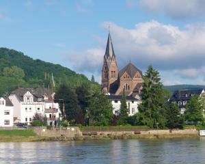 Koblenz-2