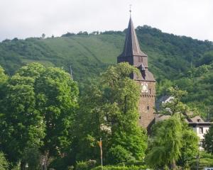 Koblenz-5