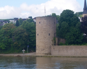Koblenz-8