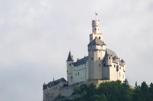 Koblenz-3