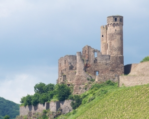Castles1-1