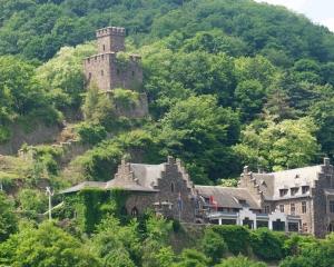 Castles1-11
