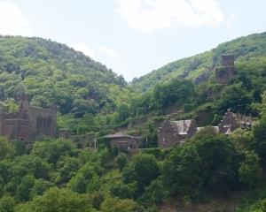 Castles1-12