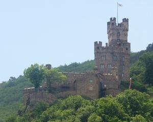 Castles1-14