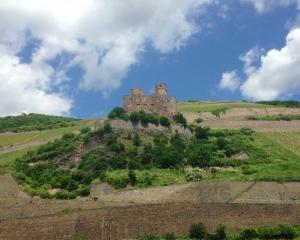 Castles1-2