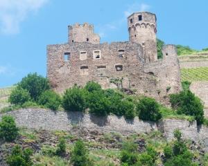 Castles1-3