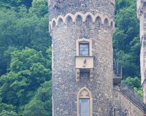 Castles1-6