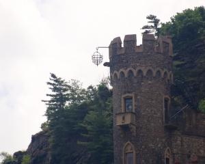 Castles1-8