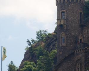 Castles1-9