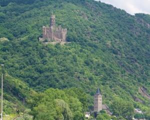 Castles2-20