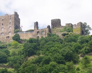 Castles2-21
