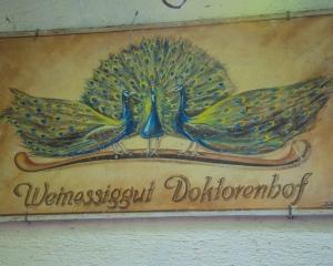 Speyer-1