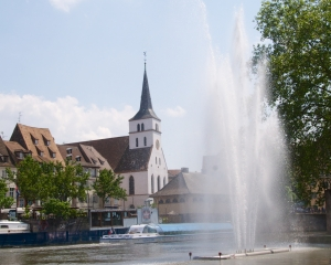 Strasborg-10