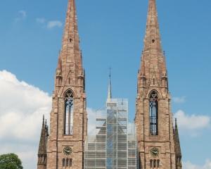 Strasborg-11