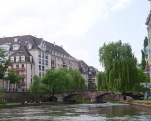 Strasborg-13