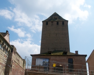 Strasborg-4